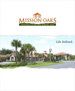 mission-oaks-brochure