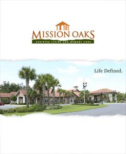 mission-oaks-brochure