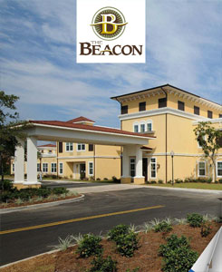 the-beacon-brochure