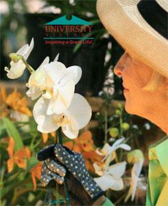university-brochure