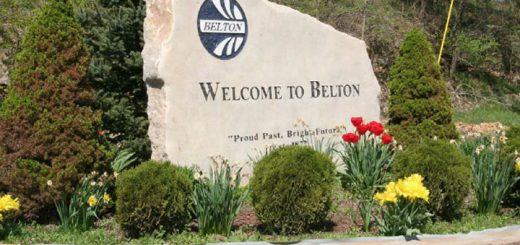 Belton, Missouri