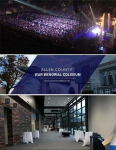 allen-county-war-memorial-coliseum