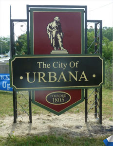city-of-urbana