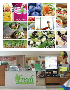 fresh-healthy-cafe