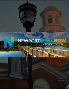 newport-news-now