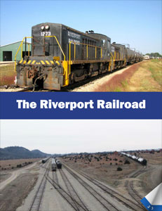 riverport-railroad