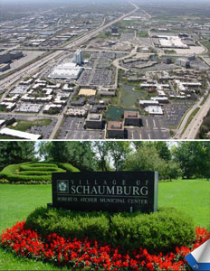 village-of-schaumburg