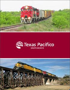 Texas Pacifico
