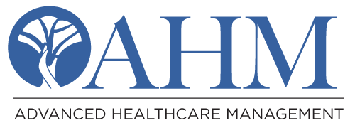 Advanced Healthcare Management, Inc.