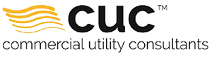 Commercial Utility