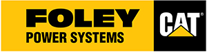Foley Power Systems