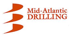Mid Atlantic Drilling