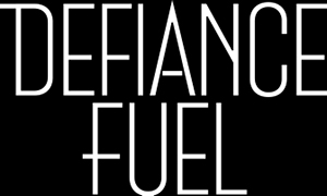 Defiance Fuel
