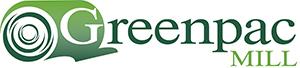 Greenpac Mill