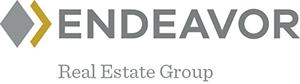 Endeavor Real Estate