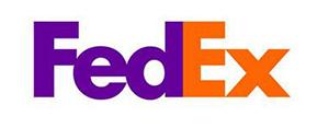 FedEx Custom Critical