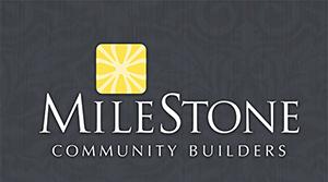 Milestone Community Builders