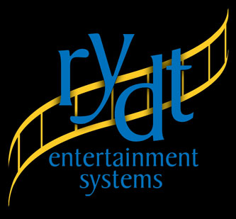 Rydt Entertainment Systems