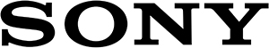 Sony Professional Solutions of America