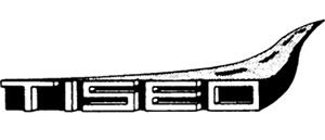 Tiseo Paving Company