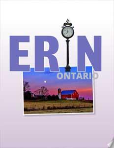 Erin Ontario