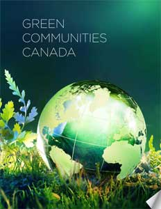 Green Communities Canada