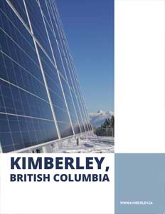 Kimberley British Columbia