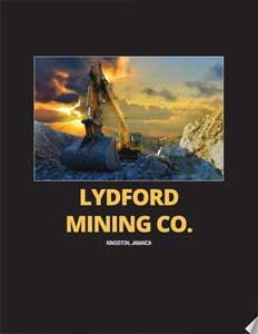 Lydford Mining Company