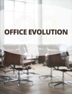 Office Evolution