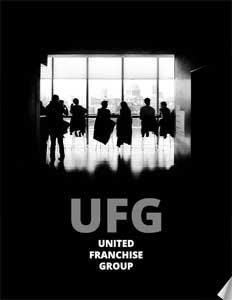 United Franchise Group