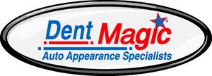 Magic Industries