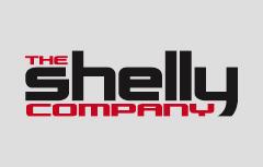 The Shelly Company