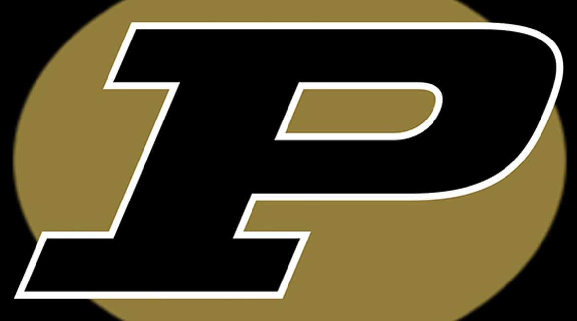 Purdue Football