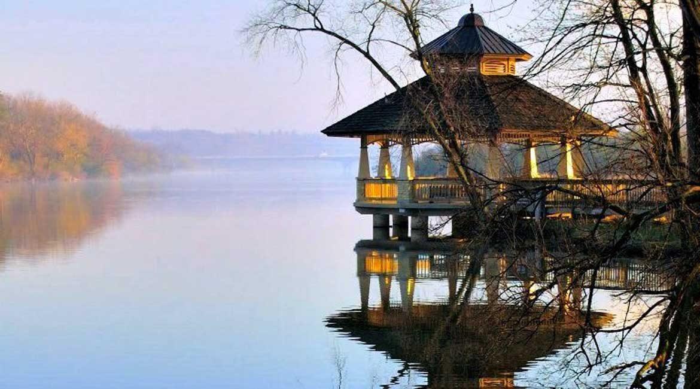 Batavia Illinois - Where Tradition and Vision Meet