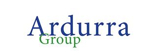 Ardurra Group, LLC