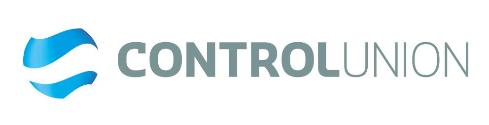 COntrol Union Canada