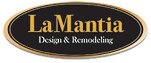 LaMantia Design and Construction