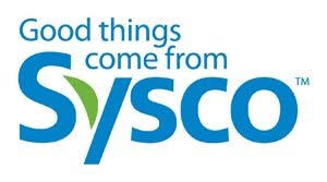 Sysco FDC (Les Aliments Frank & Dino)