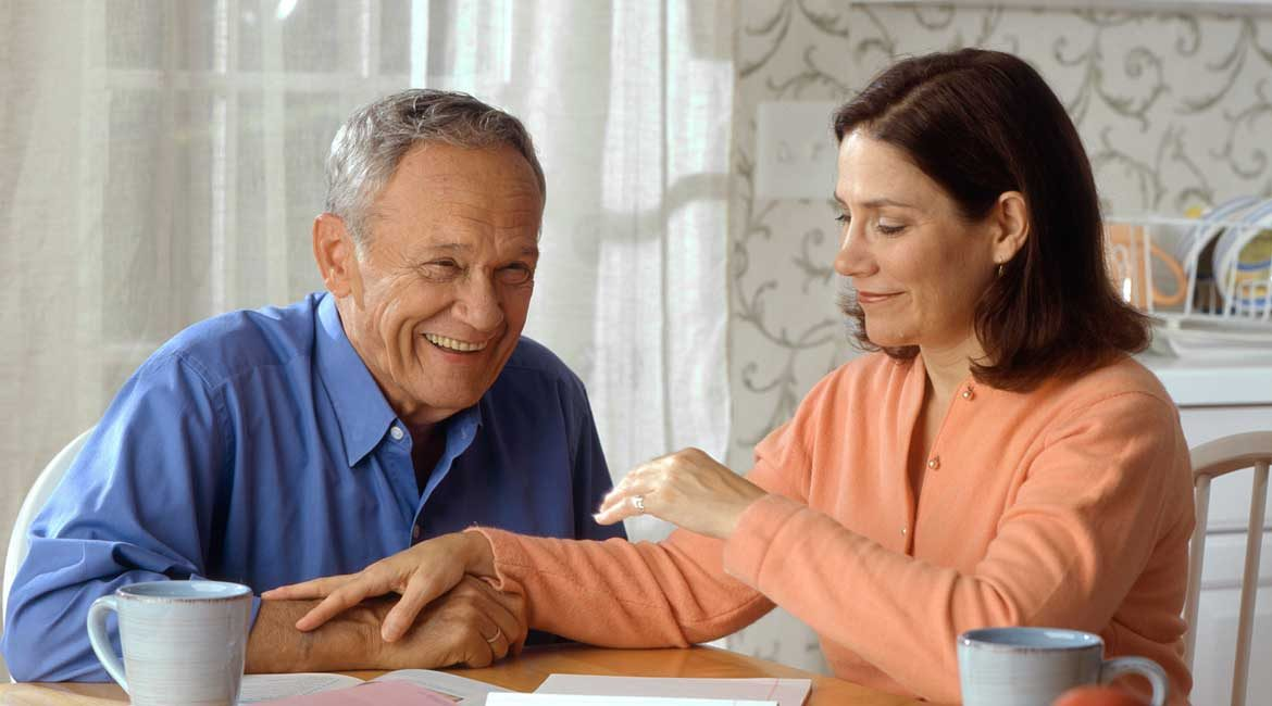 6 Reasons Private Equity Groups Are Investing In Homecare