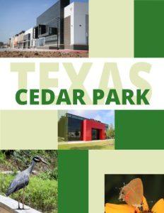 Cedar Park