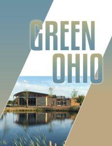 Green Ohio