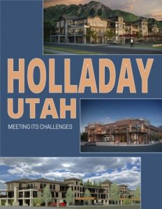 Holladay Utah