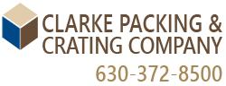 Clarke Packing