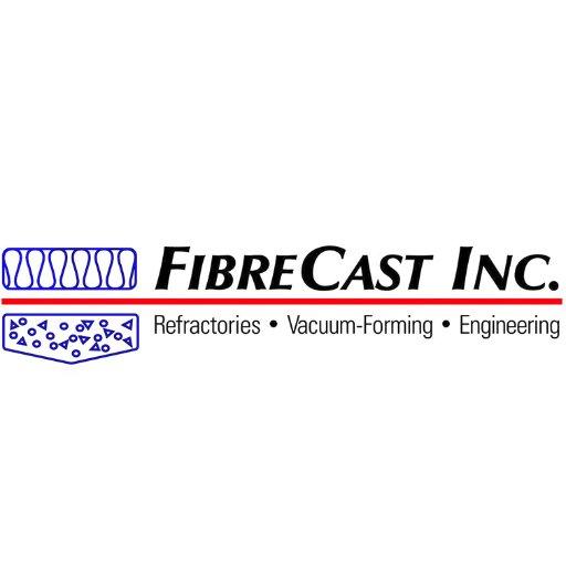 FIbrecast