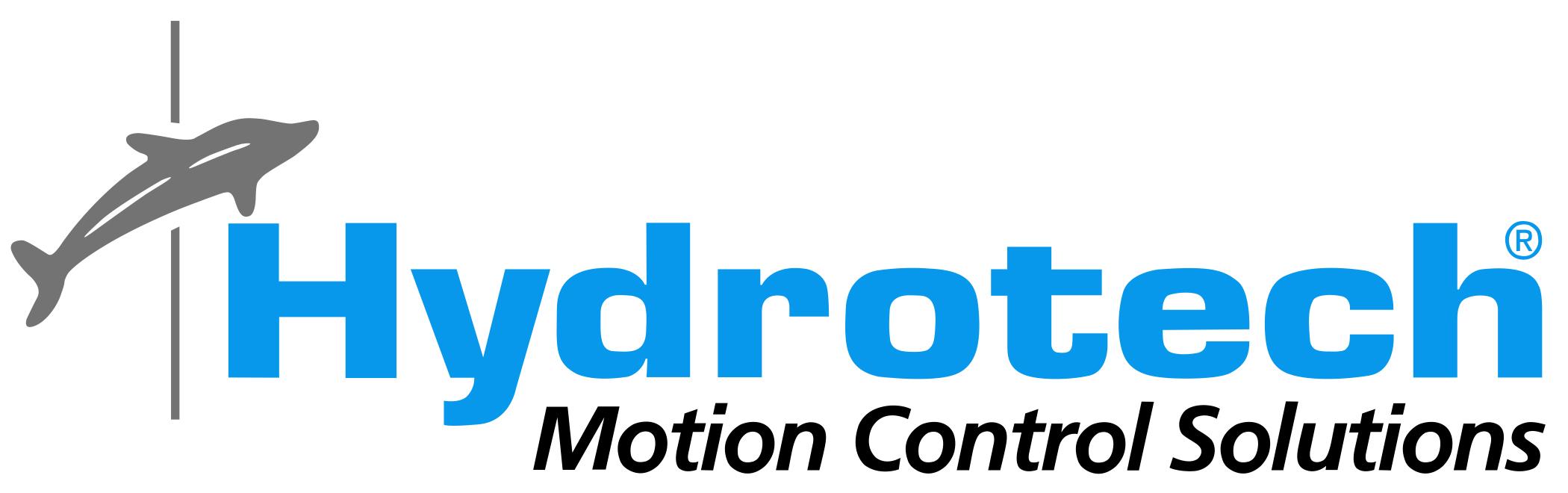 hydrotech_logo
