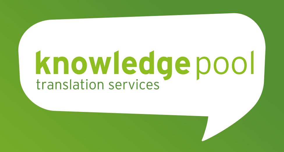 ad_knowledge_pool_us