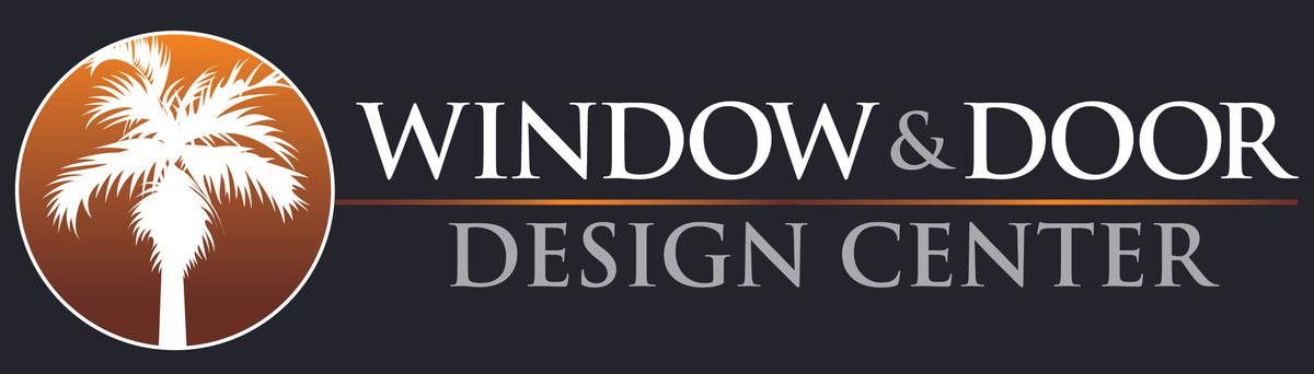 Windows and Door Design Center