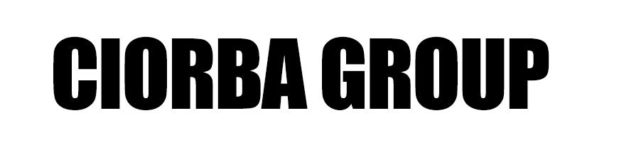 Ciorba Group