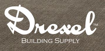 Drexel Supply