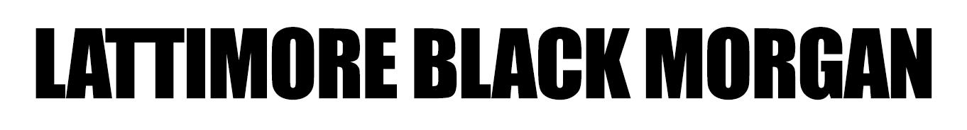 LattimoreBlackMorgan